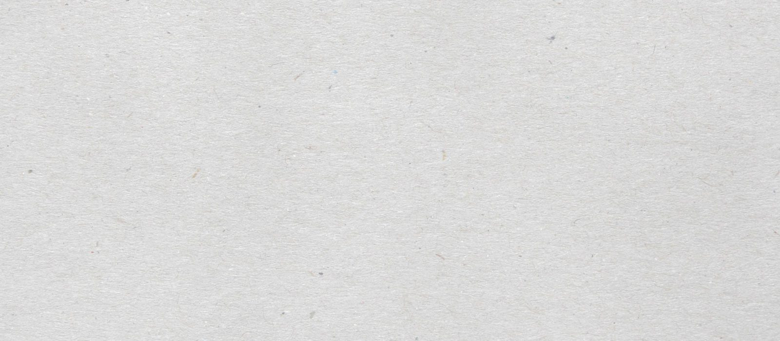 white-paper-texture-with-flecks